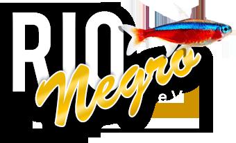 Rio Negro e.V.